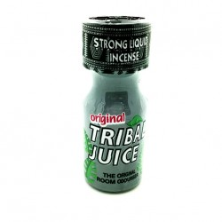 Tribal Juice Poppers x 1