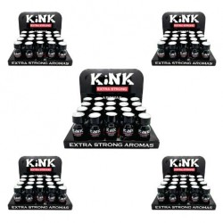 Wholesale Kink Poppers x 100