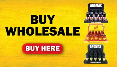 Buy wholesale Poppers online